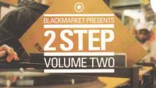 2 step Flava