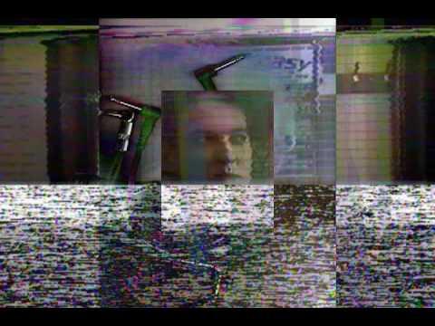 Wavelength - Funk Dreams