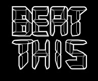 Beat_this_bk_x-l