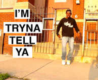 IM_TRYNA_TELL_YA_channel_image
