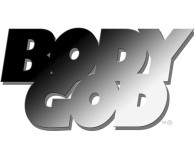body_god