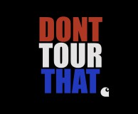 dont_tour_that_L