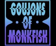 goujons_of_monkfish