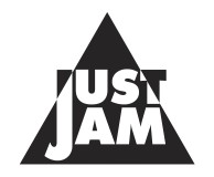 just_jam_x-l