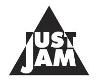 just_jam_x-l