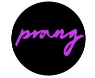 prang
