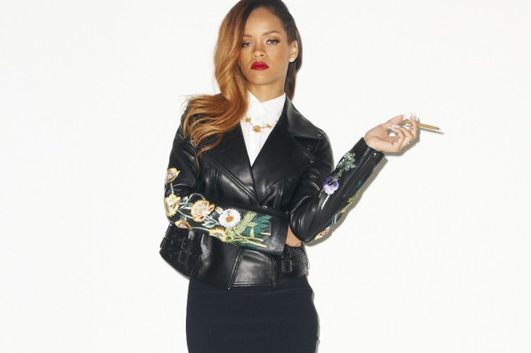 rihanna-terry-richardson-behind-the-scenes-3