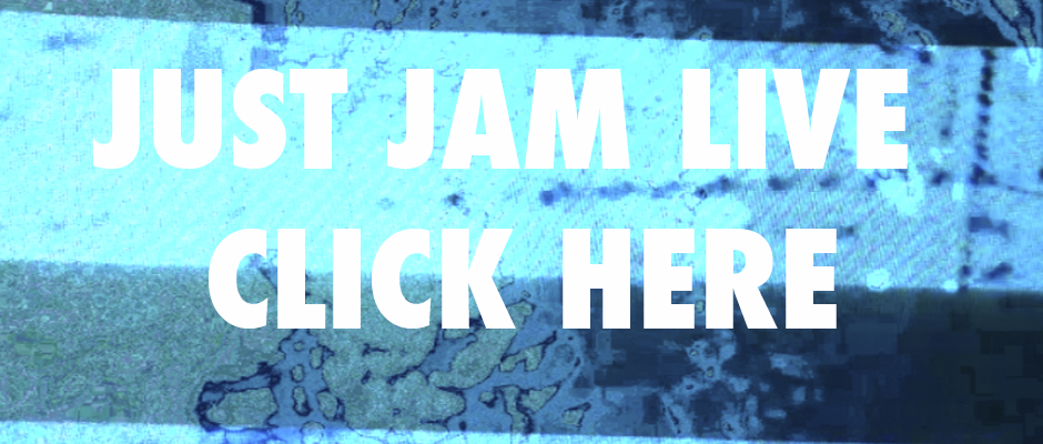JUST_JAM_live_v1_EPISODE