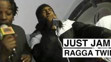 JUST_JAM_98_RAGGA_TWINS_EPISODE
