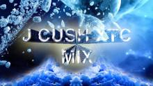 J-Cush 'XTC' DIS Magazine mix
