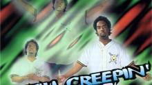 15-tha-d.r.e-still-creepin