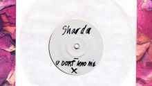 DJ Sharda - U Don't Know Me