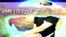 JUST JAM 110 PALE