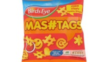 mashtags