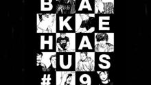 BakeHaus1-740x493