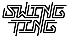 SWING001_logofullpos_1000px-1