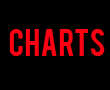 charts_channel_img