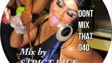 DMT_Strict_Face2