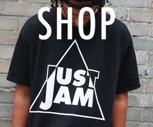 jj-shop