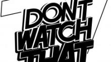 dwt_logo-1304590396