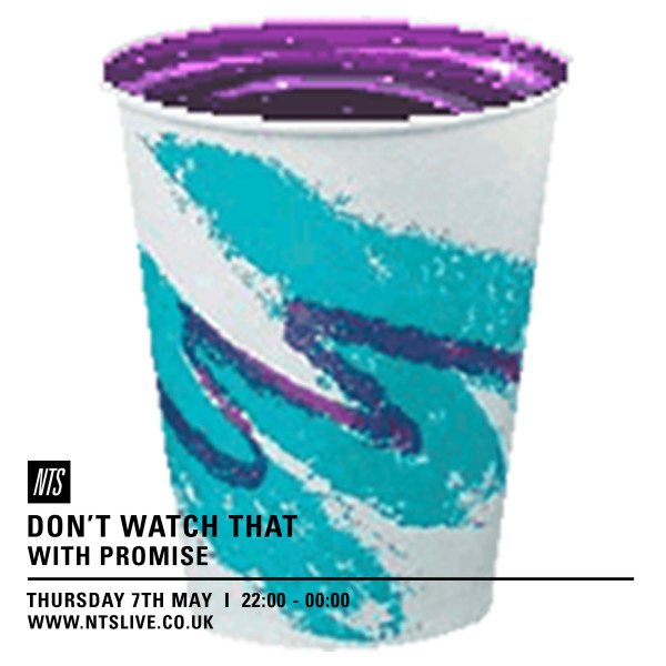 nts may 2015 promises artwork