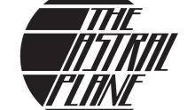 TheAstralPlane_VectorFINAL01-page-001