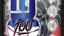 JERSEY100COVERfinal