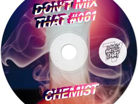 chemist art ryan huff