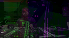JUST JAM 164 - DJ COVCO