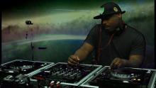 Just Jam 166 DJ SUPA D.00_06_12_22.Still001